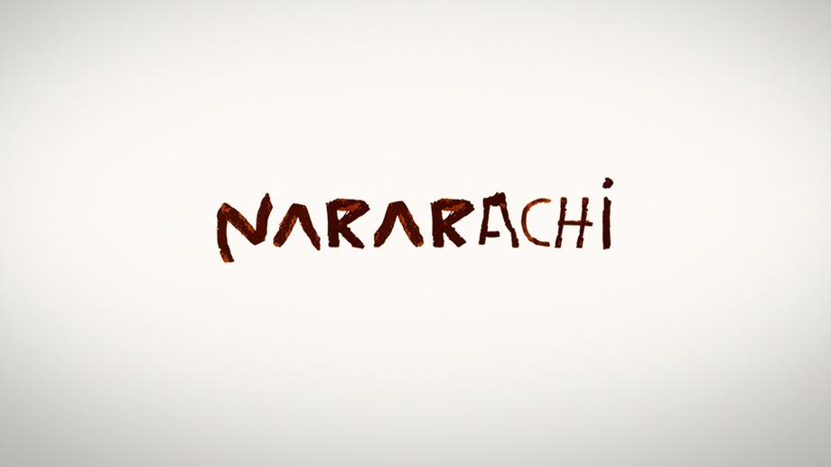 primal_web_n001_nararachi_01.jpg